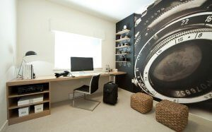 Rinnovare - studio
